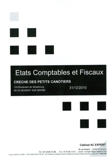 canotiers-2010