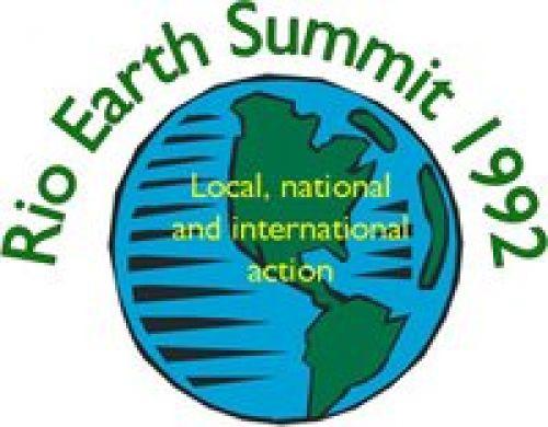 96976c665b_Logo-Sommet-Terre-Rio-1992
