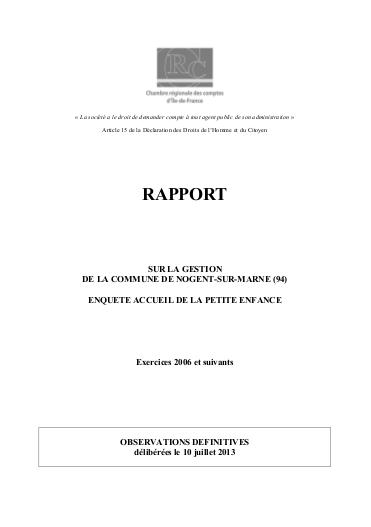 rapport_cc_enfance