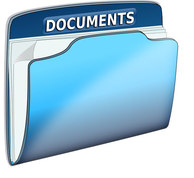 documents-_image