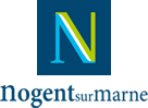 logo-nogent