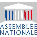 Réserve parlementaire 2014