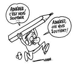 Image_adhésion_Charb