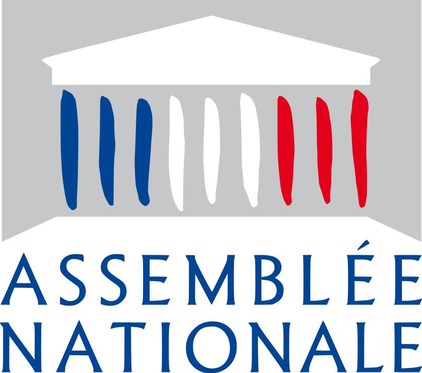 Logo_de_l'Assemblée_nationale_française