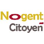 Nogent_Citoyen_miniature