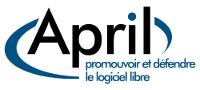 april_logo_200x90
