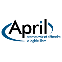 april_logo_carre