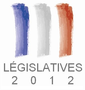 elections_legislatives_2012