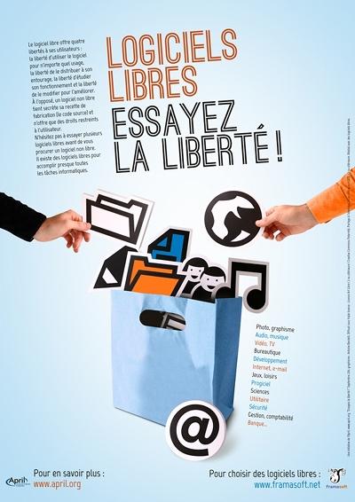 essayez_la_liberte_mini