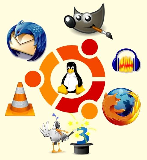 logiciels_libres