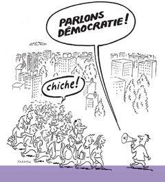 democratie1