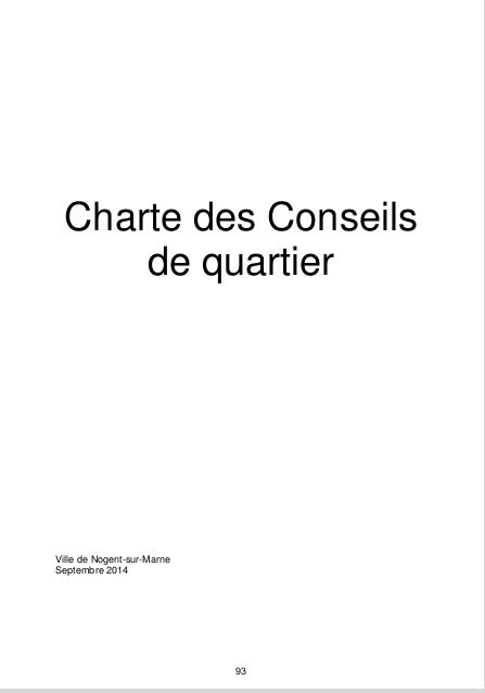 Charte_CQ