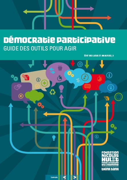 Démocratie-participative_Hulot