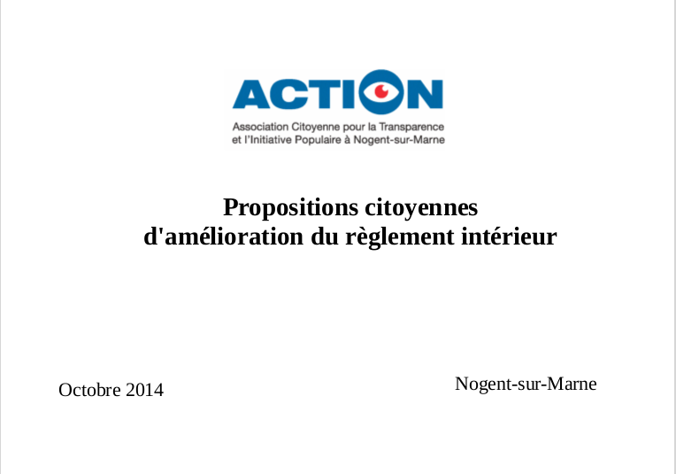 Propositions_ACTION_RI