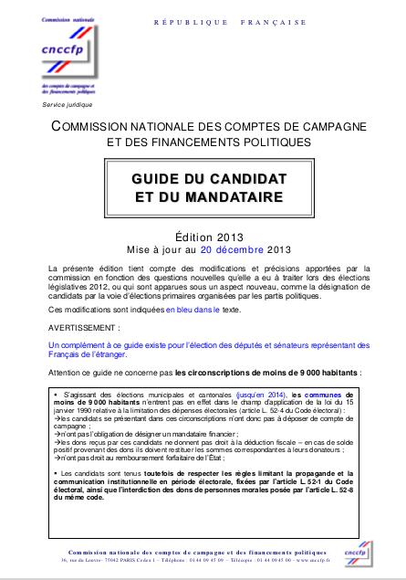 CNCCFP_municipales
