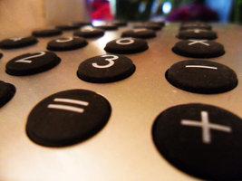 Notre calculateur de subventions