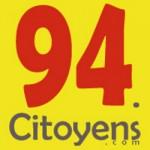 94-citoyens1