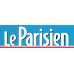 Leparisien_miniature