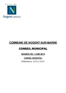 Recueil_20150601